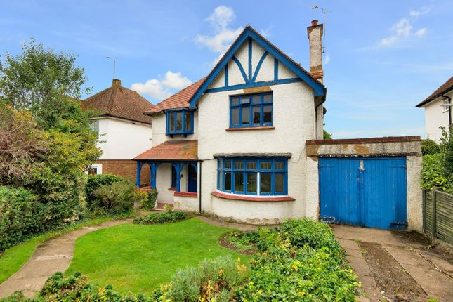 Property For Sale In Whitstable Zoopla