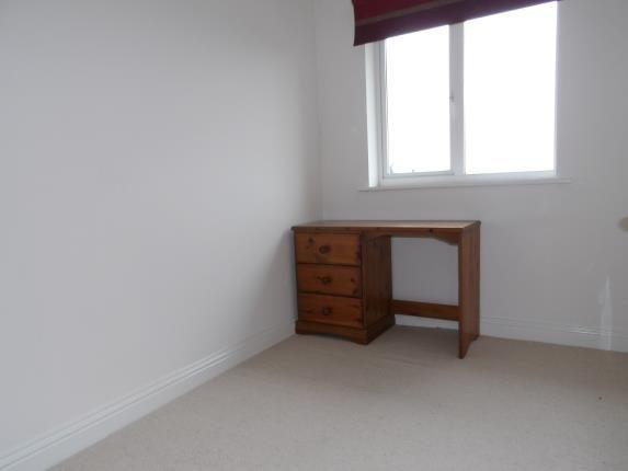 Bedroom 2 of Fellowes Road, Peterborough, Cambridgeshire PE2