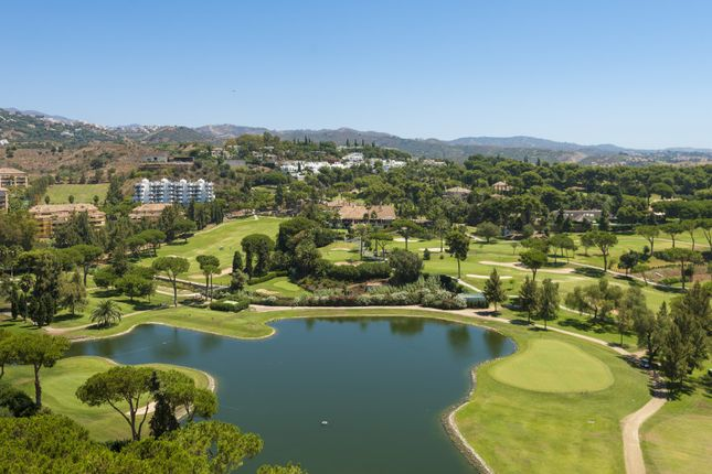 Apartment for sale in Rio Real, Marbella East, Malaga, Spain