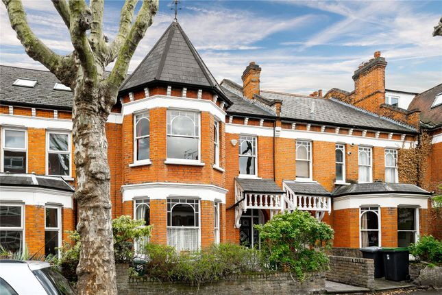 Picture No. 28 of Mount View Road, London N4