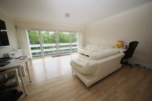 Thumbnail Maisonette for sale in Radford Business Centre, Radford Way, Billericay