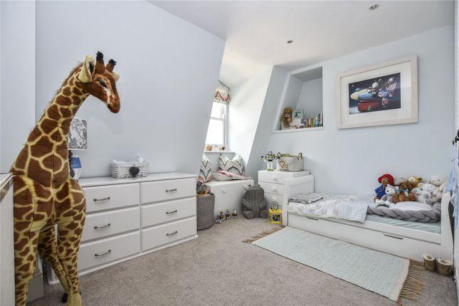 Bedroom 2 of Calvert Drive, Bexley Park, Kent DA2