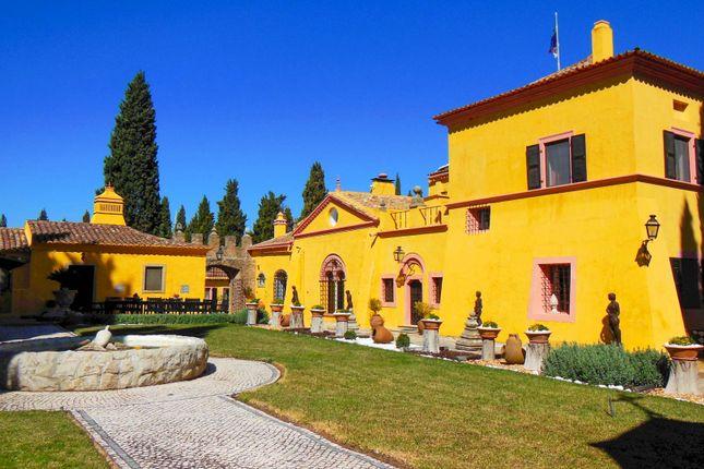 Thumbnail Property for sale in São Brás De Alportel, São Brás De Alportel, Portugal