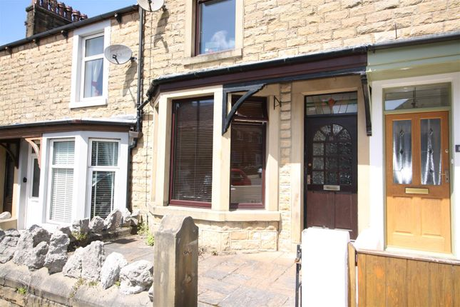 Thumbnail Property to rent in Victoria Avenue, Lancaster