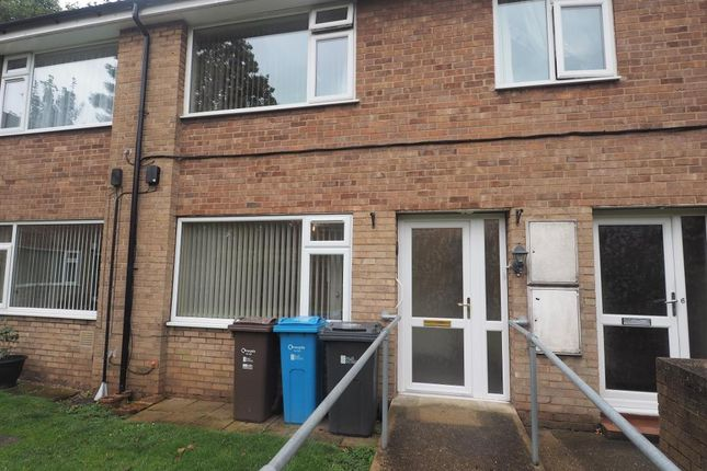 1 bed flat to rent in Beechwood Court, Holderness Road, Hull HU9