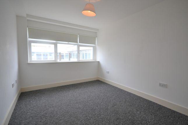 Bedroom 2 of Storrington, West Sussex RH20
