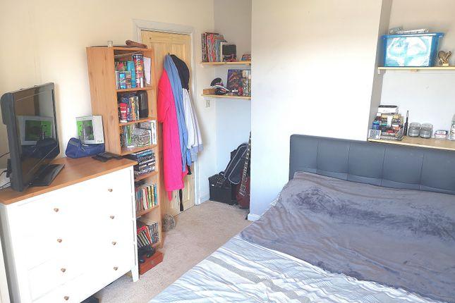 Bedroom 2 of Gordon Road, Gosport PO12