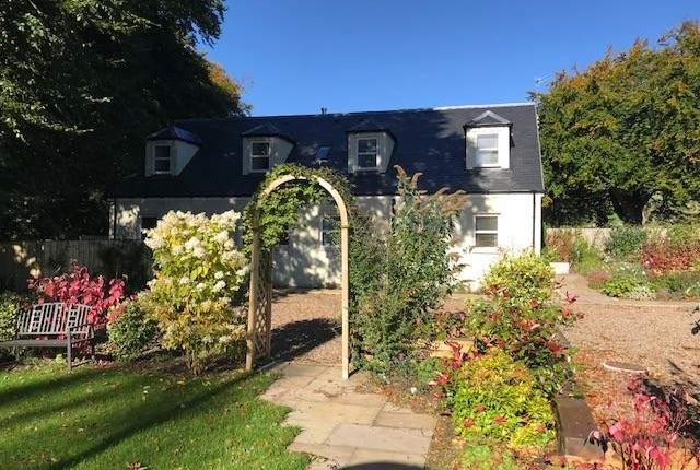Thumbnail Hotel/guest house for sale in Nine Mile Burn, Penicuik