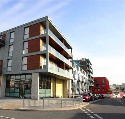 Plymouth Property For Sale Zoopla
