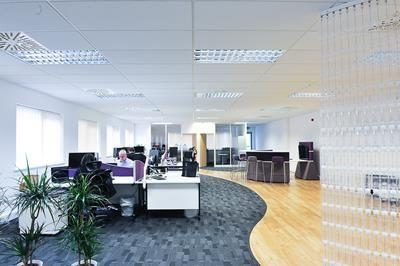 Photo 6 of Cranfield Innovation Centre, Cranfield, Bedford MK43