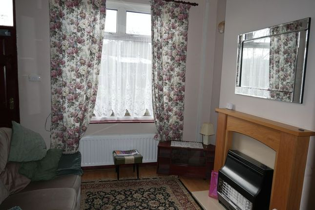 Photo 1 of Appleby Street, South Church, Bishop Auckland DL14