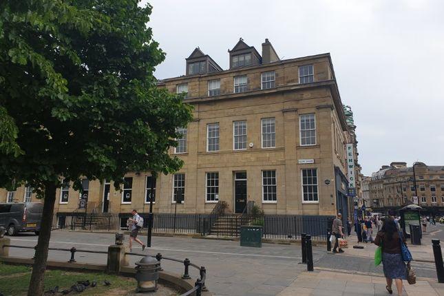 Thumbnail Retail premises to let in Old Eldon Square, Newcastle Upon Tyne