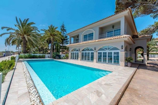 Thumbnail Villa for sale in Punta Prima, Valencia, Spain