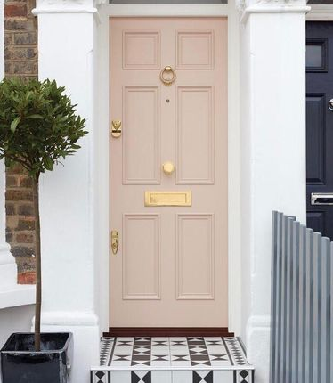 Thumbnail Town house for sale in Poole Road, Hackney, London
