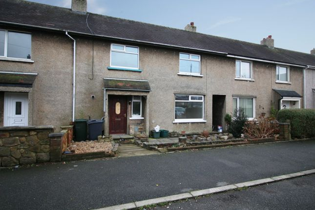 Homes For Sale In Morecambe