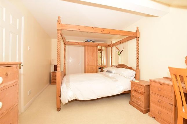 Bedroom 3 of Woodlands Road, Adisham, Canterbury, Kent CT3