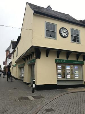 Thumbnail Retail premises to let in Long Wyre Street, Colchester, Essex