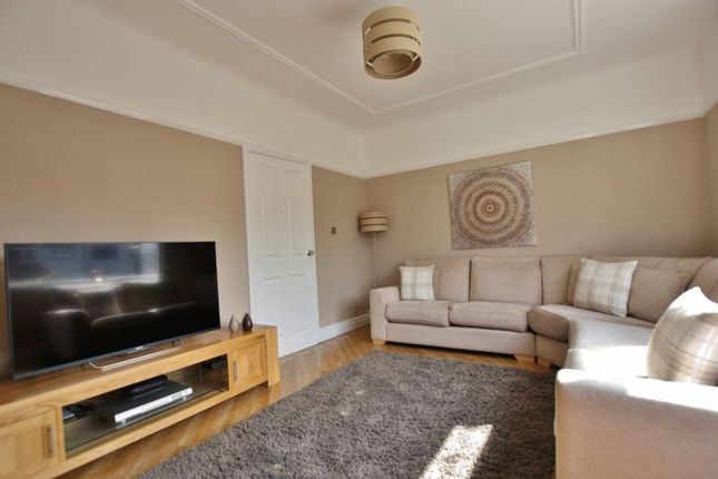 Photo 5 of Meadway, Lower Heswall, Wirral CH60