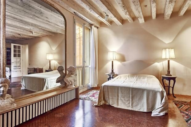 4 bed apartment for sale in Ca' Donà, San Polo, Venice, Italy