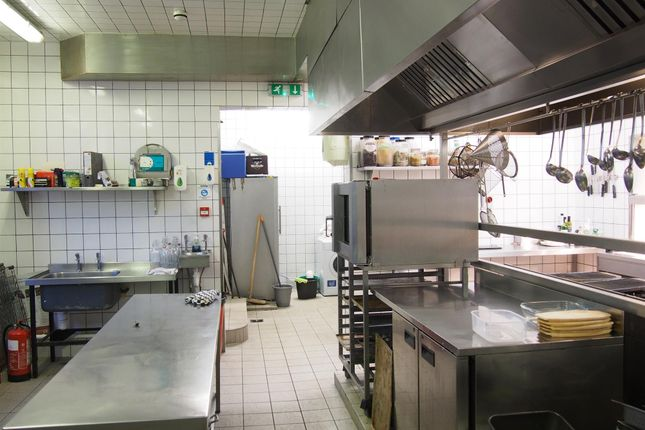 Photo 6 of Restaurants BD20, West Yorkshire