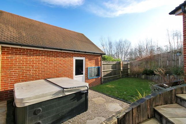 Photo 16 of Larch End, Uckfield, East Sussex TN22