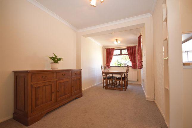 Dsc_0881 of Berry Street, Lostock Hall, Preston PR5