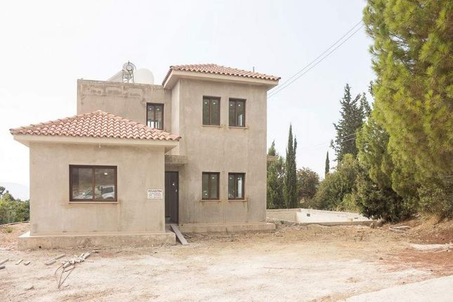 3 bed villa for sale in Steni, Polis, Cy