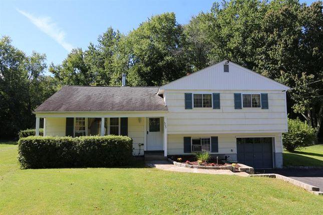 3 bed property for sale in 3737 Oriole Court Shrub Oak, Shrub Oak, New York, 10588, United States Of America