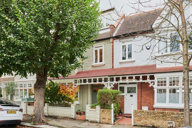 Photo 1 of Byfeld Gardens, London SW13