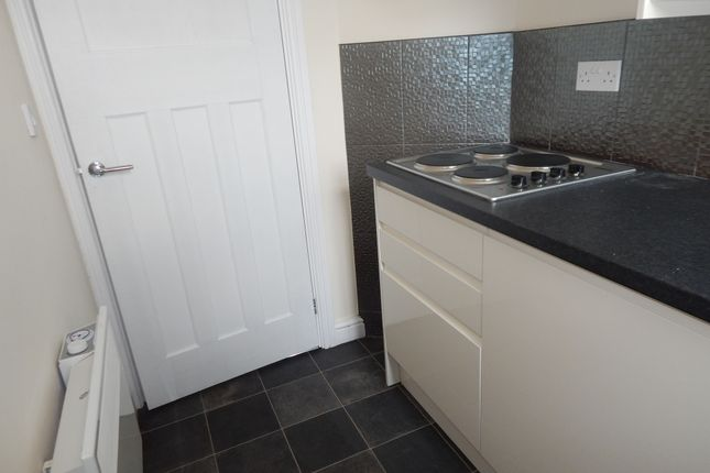 Kitchen of Wellington Street, Batley WF17