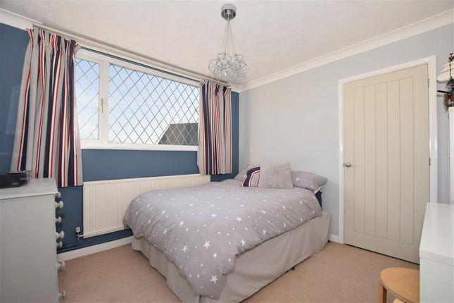 Bedroom 2 of Weavering Street, Weavering, Maidstone, Kent ME14