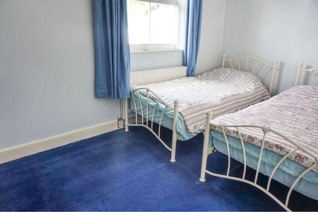 Bedroom Two of Chapel Terrace, Par PL24