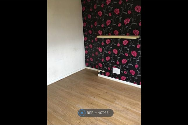 Thumbnail Terraced house to rent in Brierley Cottages, Nottinghamshire