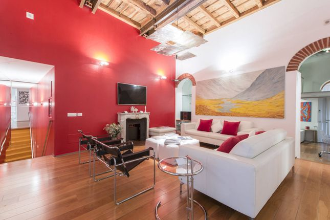 Apartment for sale in Milano, Milano, Lombardia
