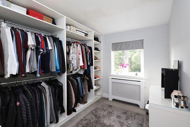 Bedroom 2 of Todwick Road, Sheffield S8