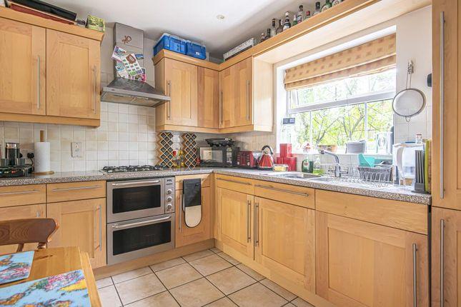 Kitchen of Camberley, Surrey GU15