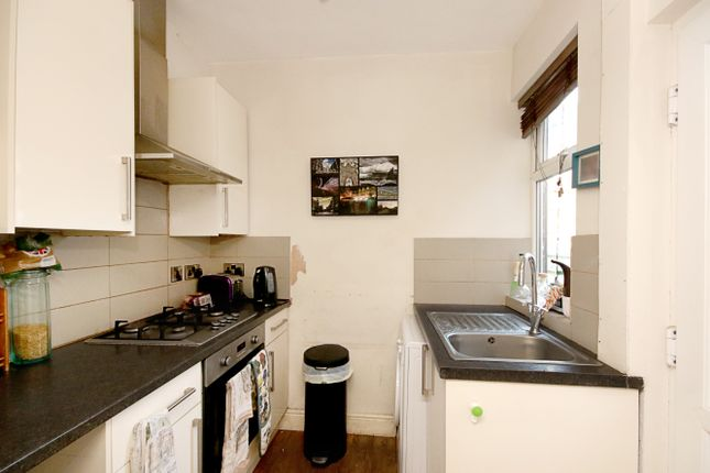 Kitchen of Murray Road, Endcliffe, Sheffield S11