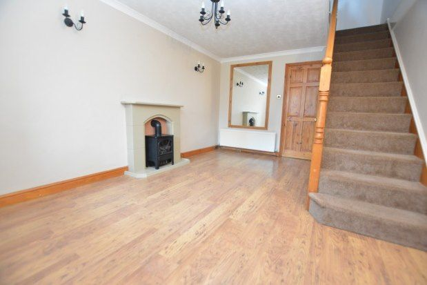 3 bed property to rent in Crigglestone, Wakefield WF4