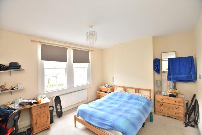 Bedroom 1 of Portland Terrace, Bath, Somerset BA1