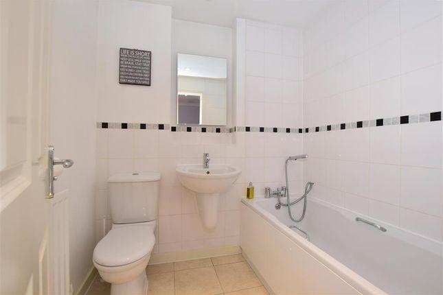Bathroom of Hilda Dukes Way, East Grinstead, West Sussex RH19