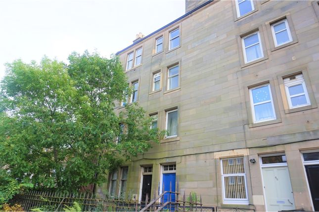 Thumbnail Flat for sale in 7 Balcarres Street, Edinburgh