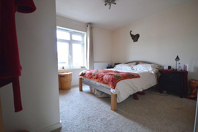 Double Bedroom of Pasters Court, Bush Hill Park EN1