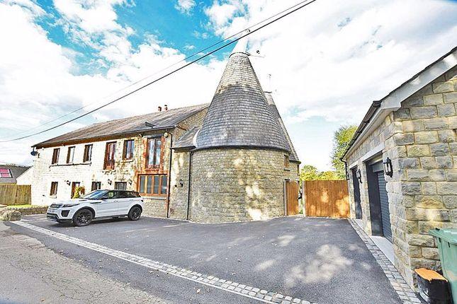 Photo 30 of Boughton Lane, Boughton Monchelsea, Maidstone ME17