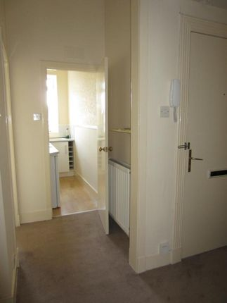 010 (2) of Pittodrie Place, First Floor Right AB24