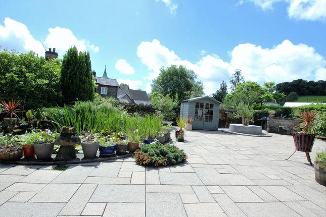 Property For Sale In Burneside Cumbria