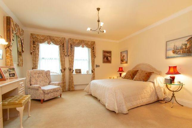 Bedroom 2 of The Springs, Bowdon, Altrincham WA14