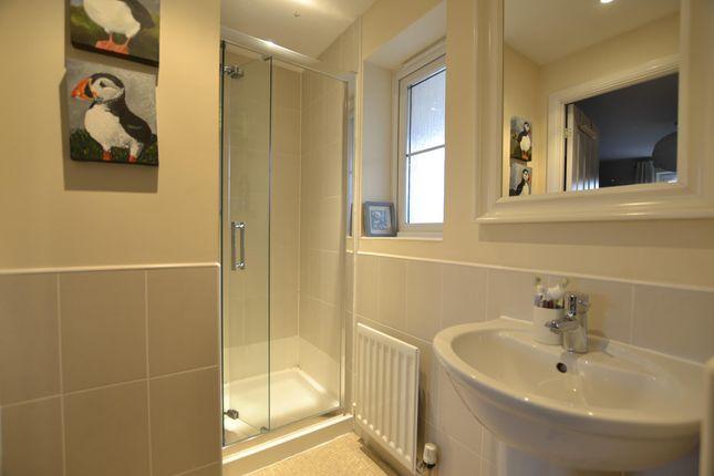En Suite of Dorian Road, Bristol BS7