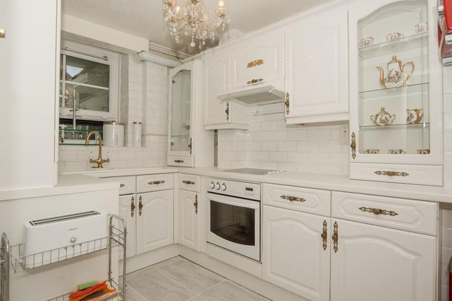 Flat to rent in Holloway Road, Holloway, London