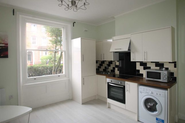 1 Bedroom Flat, Russell St, Reading RG1
