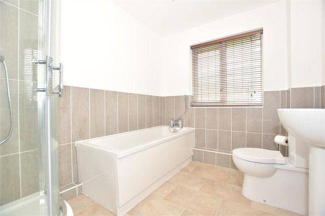 Bathroom of Meiros Way, Ashington, West Sussex RH20